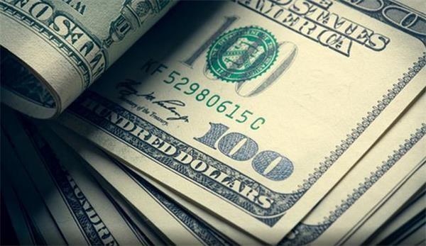 """美元将迎来更大上行空间? 8月非农曝出两大""""意外"""""""