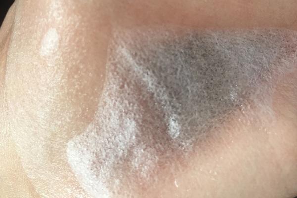 薇安洛控油保湿醒肤面膜基布-1.jpg