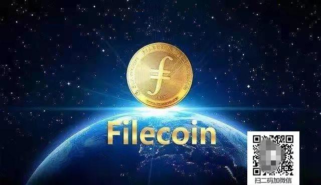 摩登5官网注册平台FIL价值飙升,黑石矿池教您如何产业布局,开启财富之路